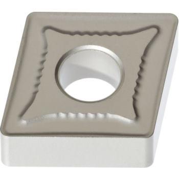 Hartmetall-Wendeschneidplatte CNMG 160612-RM