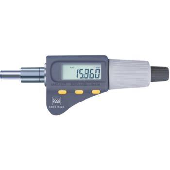 Micromaster Einbaumodell 30-0mm 0,001 mm ZW S