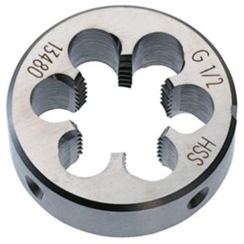 Schneideisen HSSE 24231 G 1/4 Inch