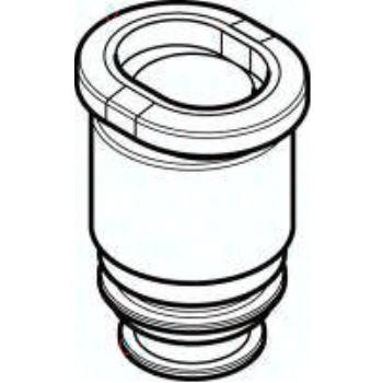 QSP10-6 172973 Cartridge