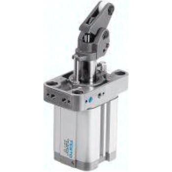STAF-32-20-P-A-K 164880 Stopperzylinder