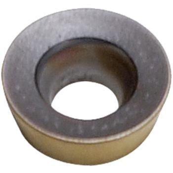 Wendeschneidplatte RDKT12T3-HC4540