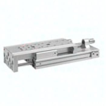 R480640153 AVENTICS (Rexroth) MSC-DA-025-0100-MG-EE-EE-02-M-