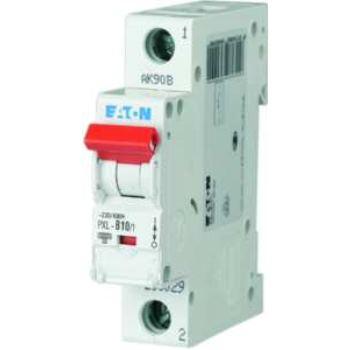 EATON PXL-C32/1 LS-Schalter C-Char 32A, 1p