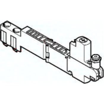 VMPA1-B8-R1C2-C-06 549052 REGLERPLATTE