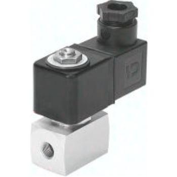 VZWD-L-M22C-M-G18-10-V-2AP4-50 1491903 MAGNETVENTIL
