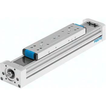 ELGA-BS-KF-70-100-0H-10P-ML 8041816 SPINDELACHSE