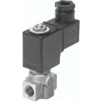 VZWD-L-M22C-M-G18-40-V-2AP4-8- 1491931 MAGNETVENTIL