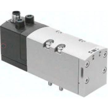 VSVA-B-P53U-D-D1-1R5L 561368 Magnetventil