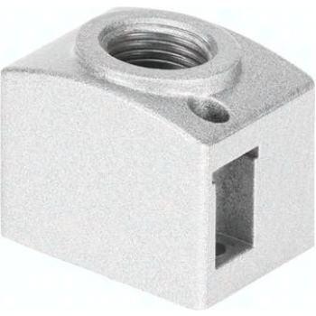 VABF-B10-30-P1-G38 8026433 VERSORG.PLATTE