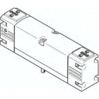 VSVA-B-T32U-A-A1-P1 546733 Grundventil