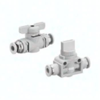 R412005460 AVENTICS (Rexroth) QR1-ASG-G018-DA08