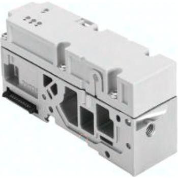VMPA-FB-PS-3/5 541086 Drucksensor