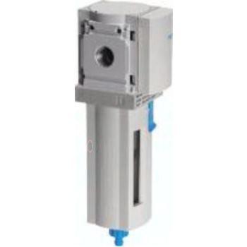 MS4-LFX-1/4-U 535782 Aktivkohlefilter