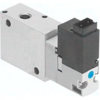 VOVG-S12-M32U-AH-M5-1H3 560706 Magnetventil