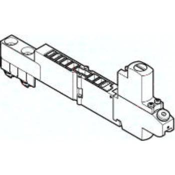 VMPA1-B8-R1-M5-10 564908 REGLERPLATTE