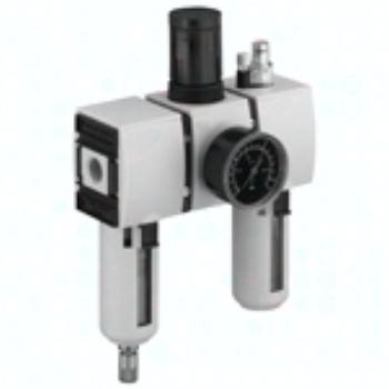 R432001960 AVENTICS (Rexroth) AS3-RGP-N038-GAN-040