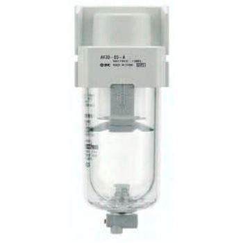 AF30-F03-A SMC Druckluft-Filter,3/8,Handa