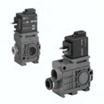 5894600220 AVENTICS (Rexroth) V589-3/2NC-DA08-024DC-04-EV4