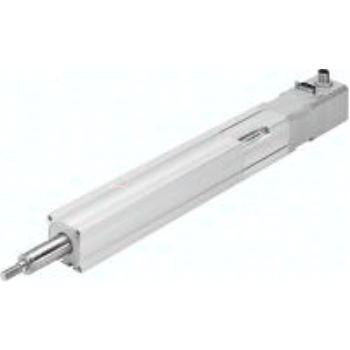 EPCO-25-150-10P-ST-E 1470773 ELEKTROZYLINDER