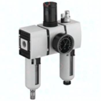 R412006205 AVENTICS (Rexroth) AS2-FRE-G038-GAN-100-PBP-AC-05