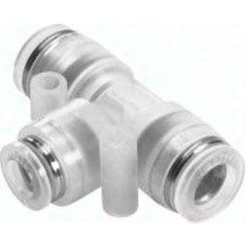 NPQP-T-Q6-Q4-FD-P10 133115 T-STECKVERBIND.