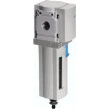 MS6-LF-1/2-ERV 529617 Filter
