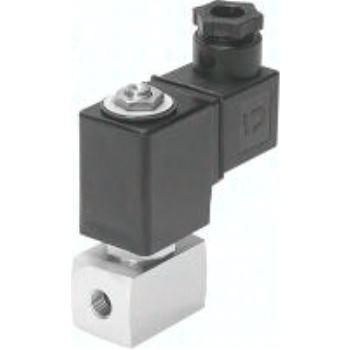 VZWD-L-M22C-M-N18-50-V-1P4-5 1491877 MAGNETVENTIL