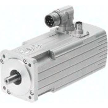 EMMS-AS-70-MK-LV-RM-S1 1550971 SERVOMOTOR