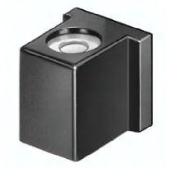 MSFW-230-50/60-DS-OD 175118 Magnetspule