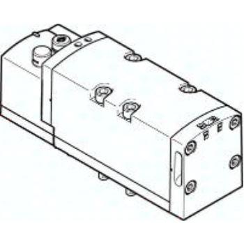 VSVA-B-M52-AZD-D2-1T1L 560820 Magnetventil