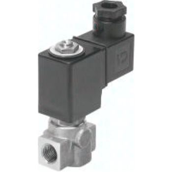 VZWD-L-M22C-M-N18-15-V-1P4-85 1491872 MAGNETVENTIL