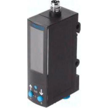 SDE3-V1Z-H-HQ4-2P-M8 540200 Drucksensor