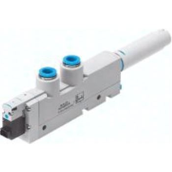 VN-14-L-T4-PQ3-VQ3-RO2-M 532645 Vakuumsaugdüse