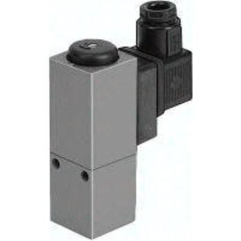 VPEV-1/8 150261 Vakuumschalter