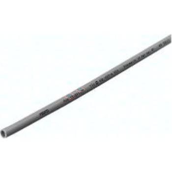 PUN-V0-10X2-GN-C 561708 Kunststoffschlauch