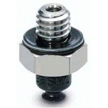 ZP3-T02UN-A6-B3 SMC Vakuumsauger