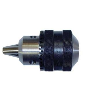 ZAHNKRANZBOHRFUTTER 16mm M18