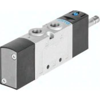 VUVS-L25-M52-AZD-G14-F8 575502 MAGNETVENTIL