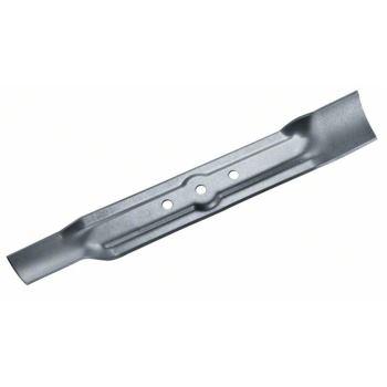 Ersatzmesser 32 cm, System-Zubehör, für Rotak 32/3