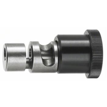 Matrize für Flachbleche bis 2 mm, GNA 1,3/1,6/2,0