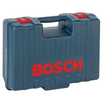 Kunststoffkoffer für Hobel, 480 x 360 x 220 mm, bl