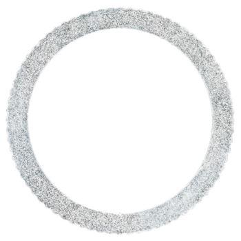 Reduzierring für Kreissägeblätter, 25 x 20 x 1,2 m