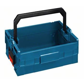 LT-BOXX 170, BxHxT 405 x 371 x 127 mm