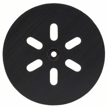 Schleifteller mittel, 150 mm, für GEX 150 AC, PEX