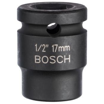 Steckschlüsseleinsatz, 17 mm, 40 mm, 30 mm, M 10,