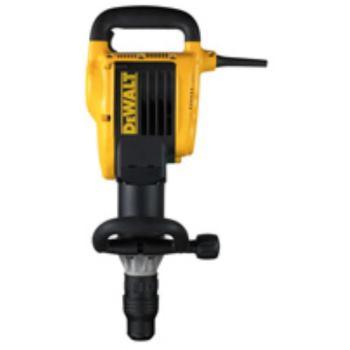 SDS-max Abbruchhammer D25899K