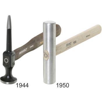 Ausbeul-Hammer 1950 · l: 310 mm