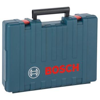 Kunststoffkoffer, 360 x 480 x 131 mm passend zu GW
