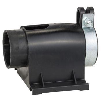 Wasserpumpenhalter, passend zu Wasserpumpen 2 609